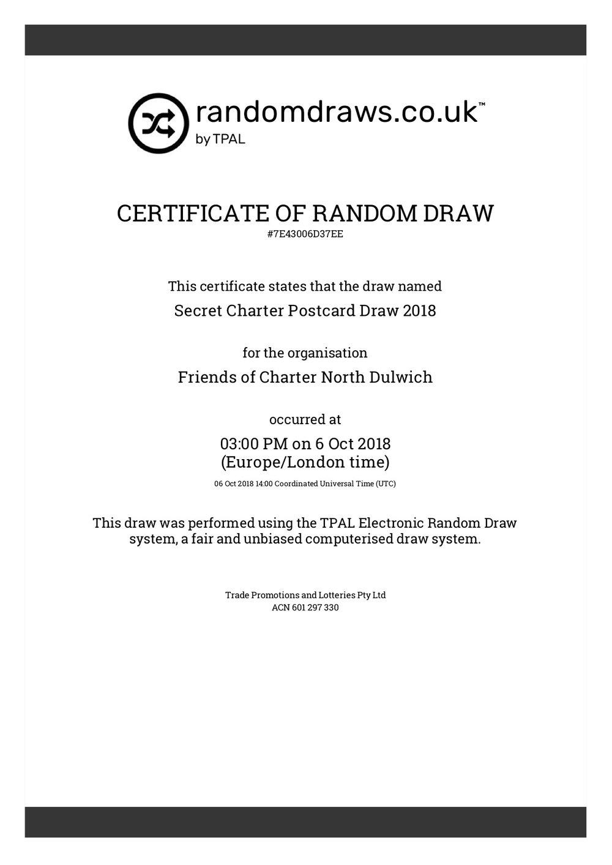 Random Drawers Certificate .jpg
