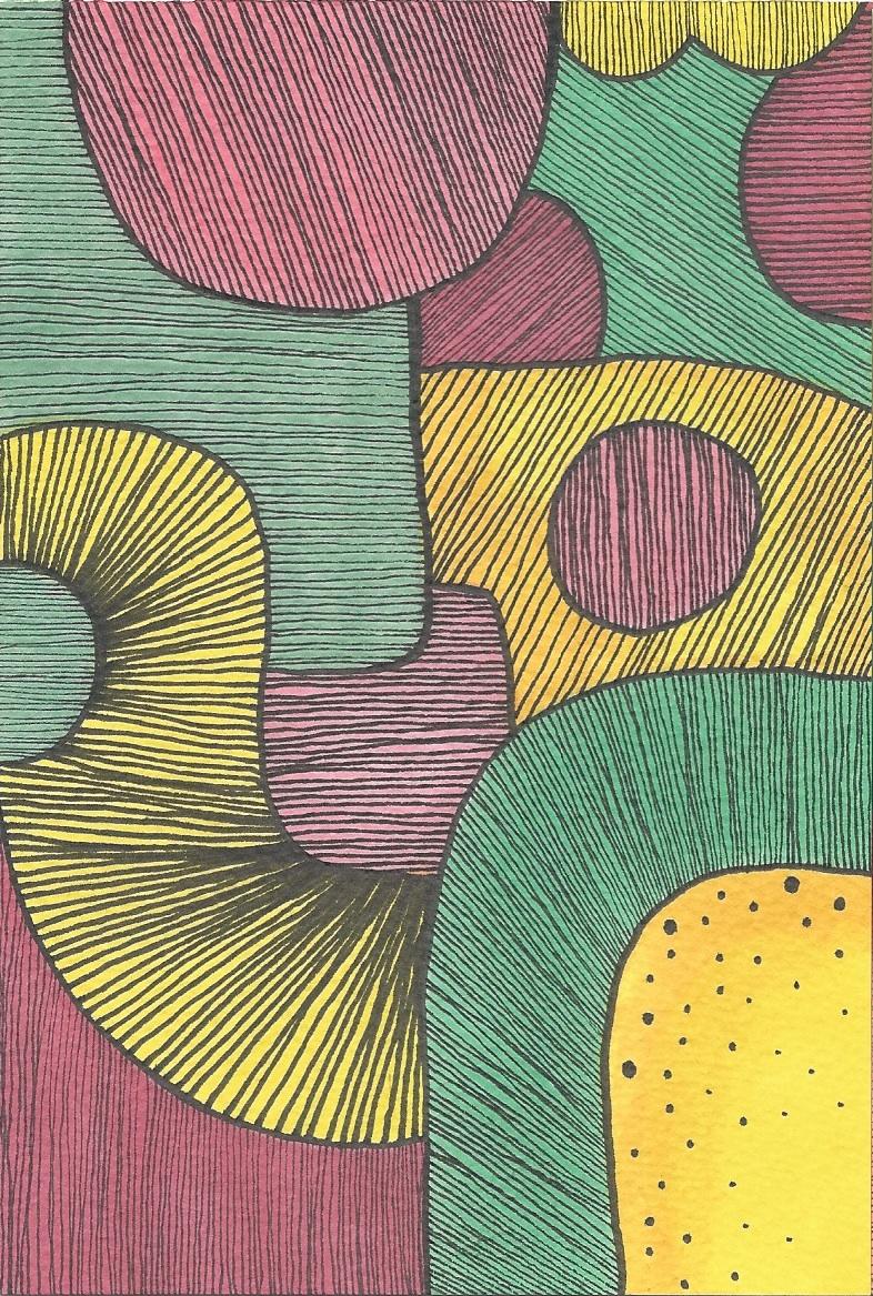 135 Jonna Saarinen.jpg