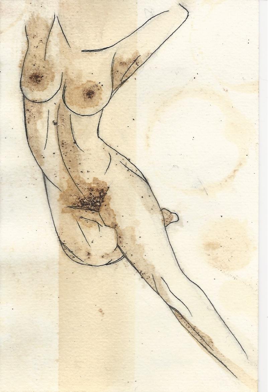 196 Marielle Simond.jpg