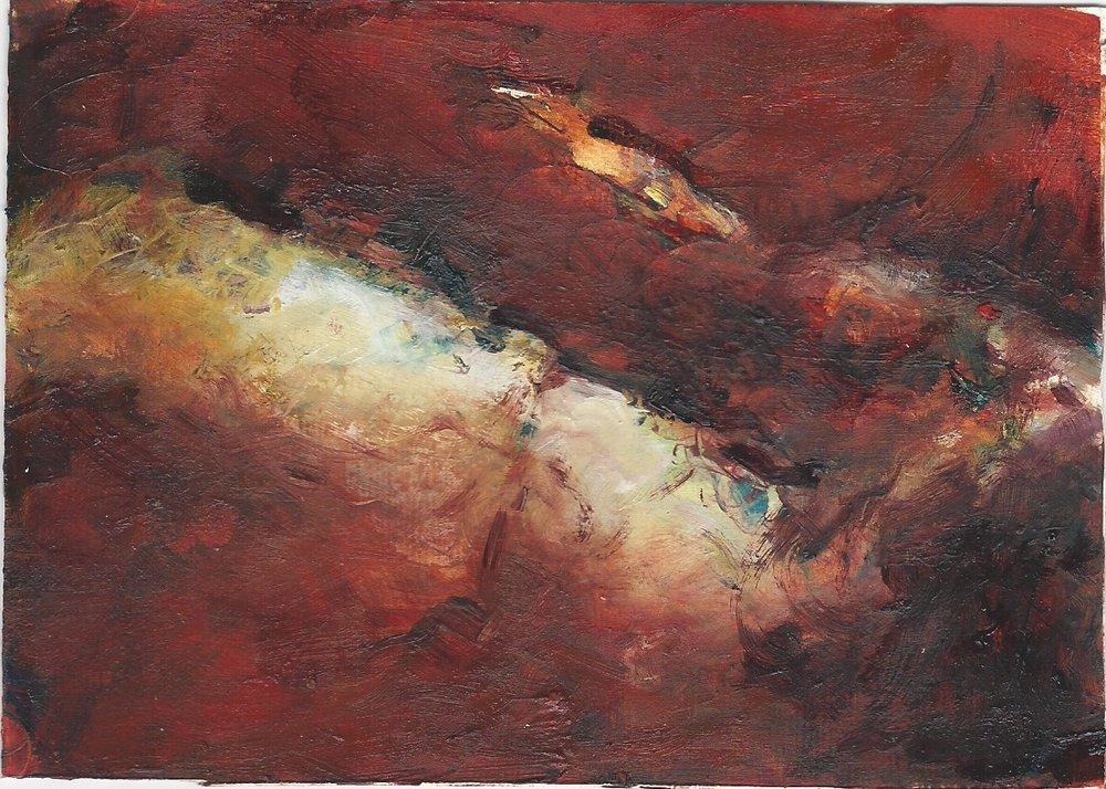 371 Ineke Van der Wal.jpg