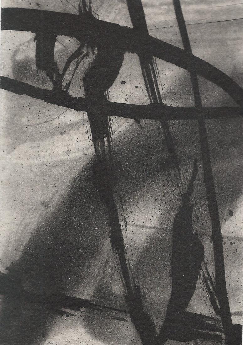 545 Francois Pont.jpg