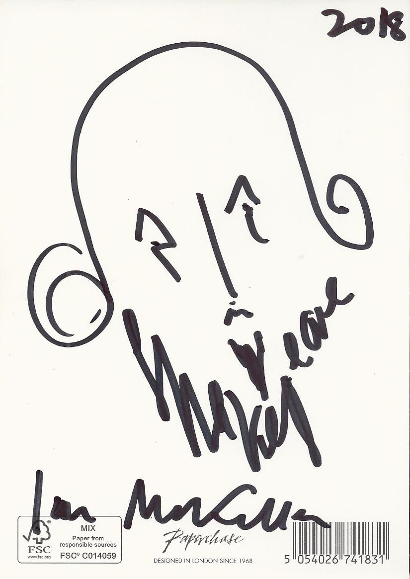 549 Sir Ian McKellen CBE.jpg