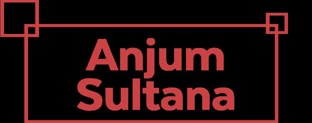uarr-panel-anjum.png