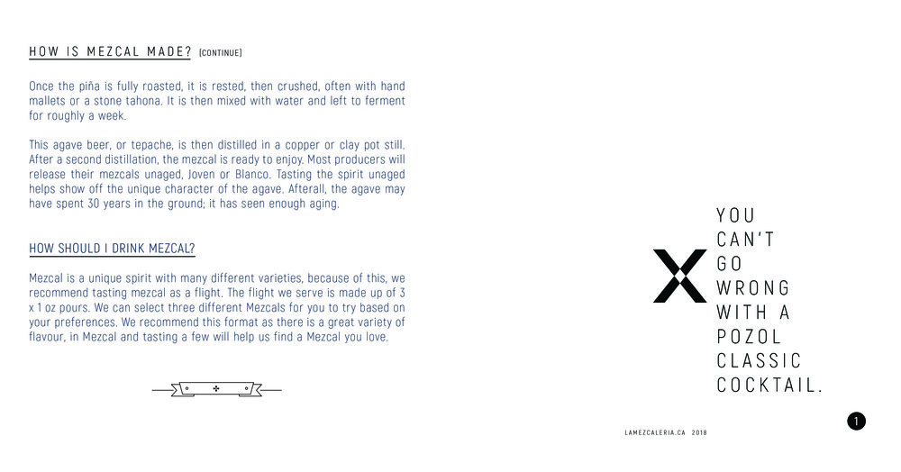 booklet-final2.jpg