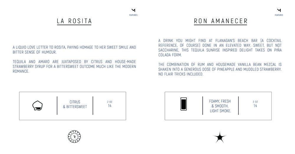 booklet-final10.jpg