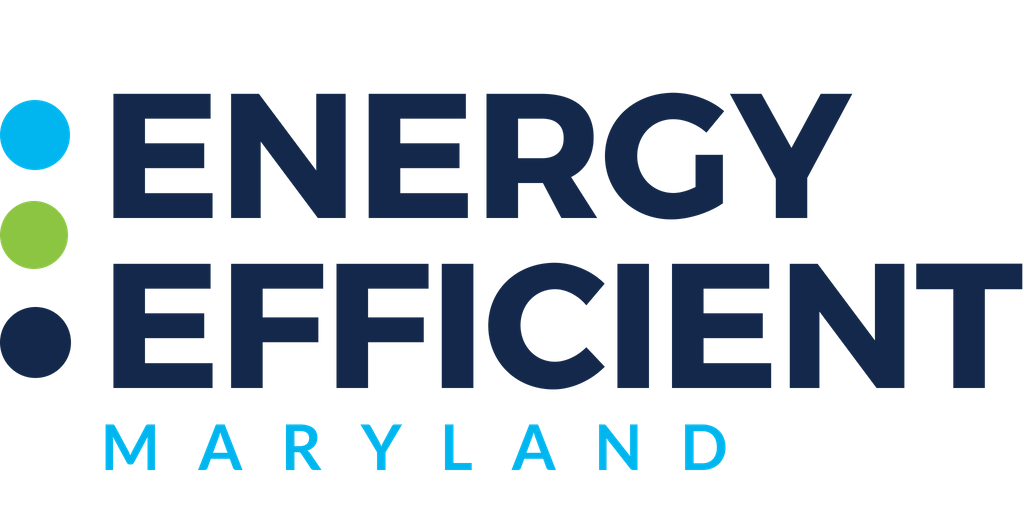 Energy Efficient Maryland