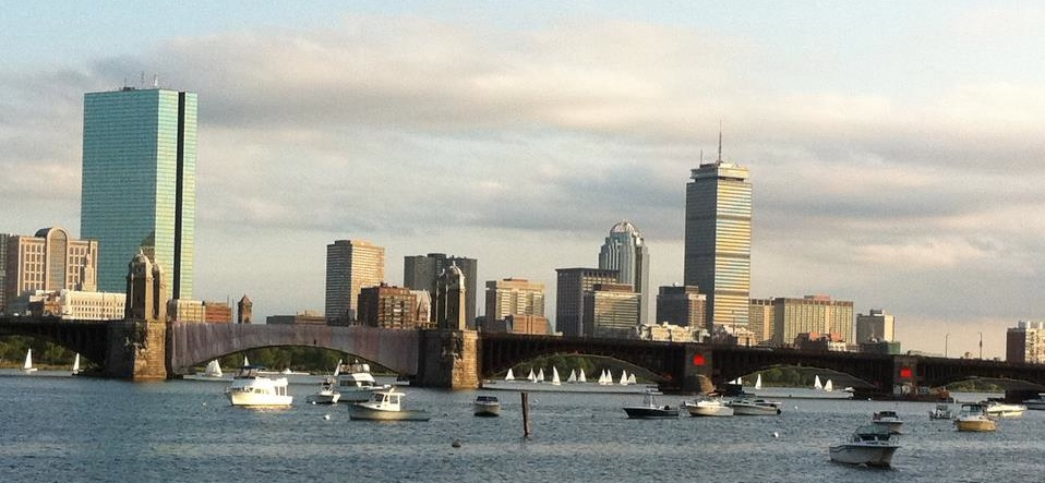 Boston Charles River.jpg