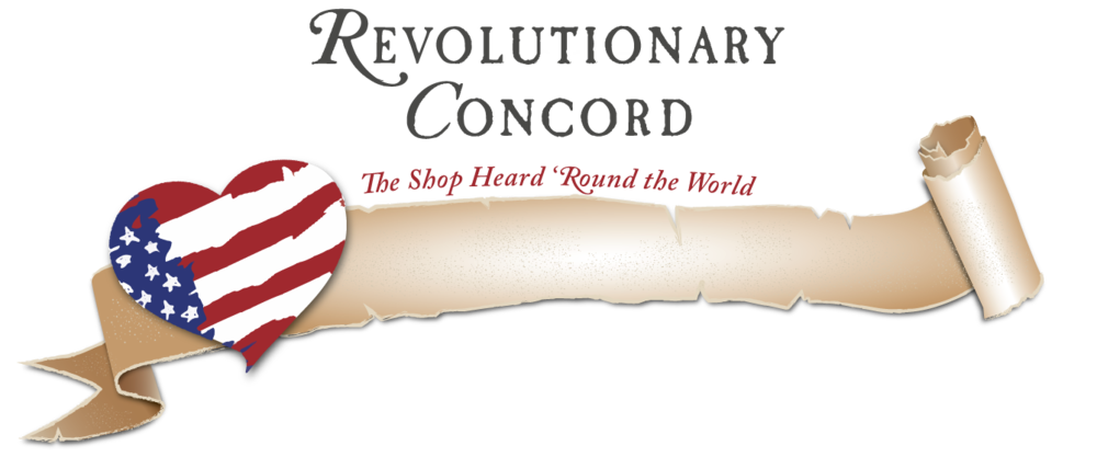 Revolutionary-Concord.png