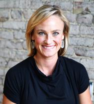 Natalie Hostetler  Commercial Broker    EMAIL