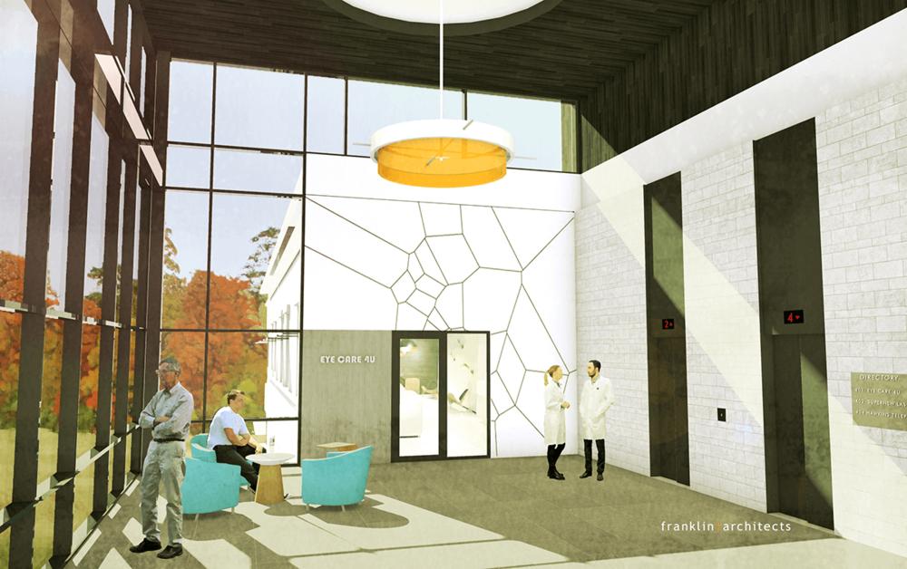 bright-medical-center-rendering-01.png
