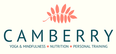 Camberry - Hygge Inspired Zen-Do's, Wellbeing, Yoga & Lifestyle Coaching Retreats