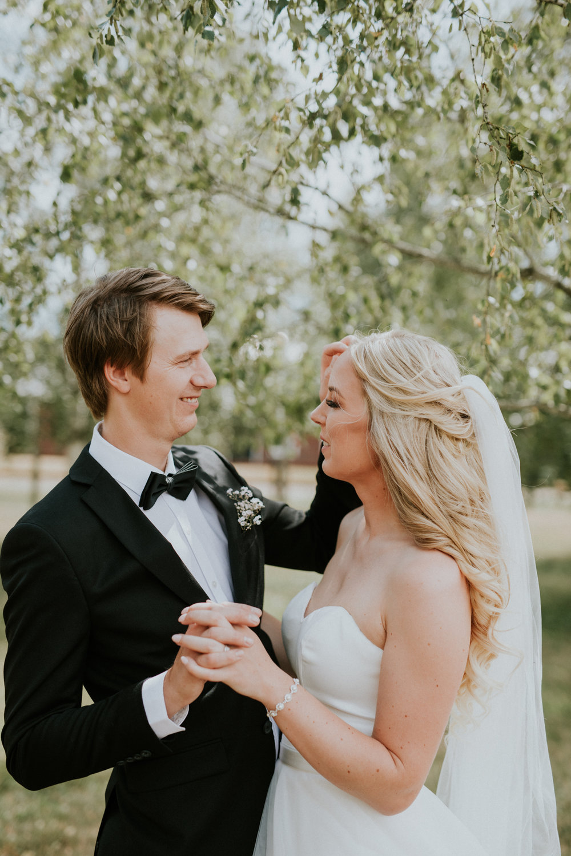 Alexandra & Jonas - Vimmerby