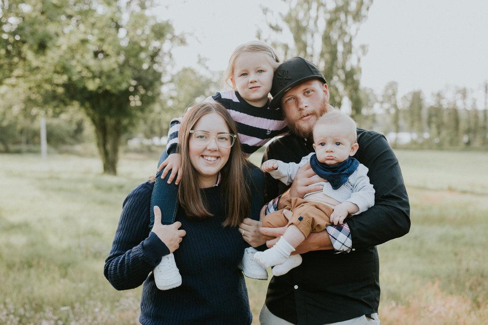 familjefotograferingvästervik