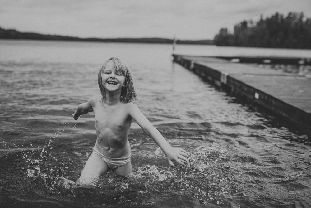 mysdagmedbarnen_corneliaphotographywebb (8 av 75).jpg