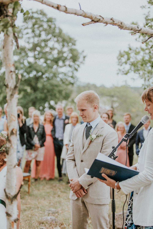 bröllop i bullerbyn