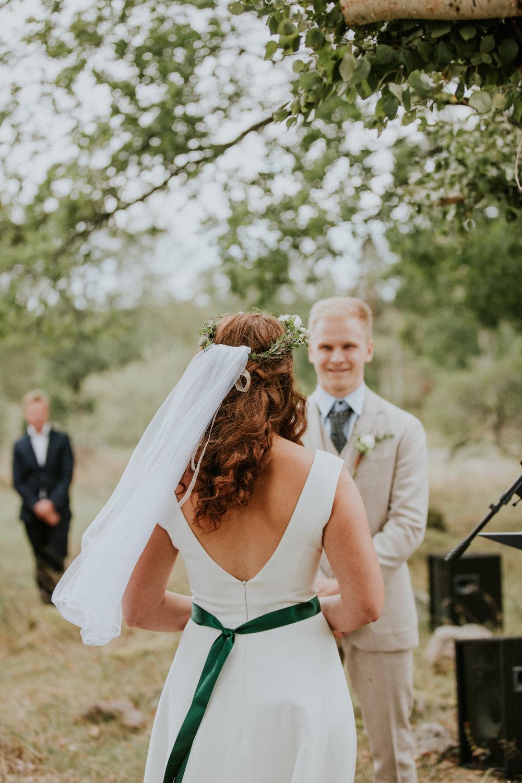 bröllop i bullerbyn vimmerby