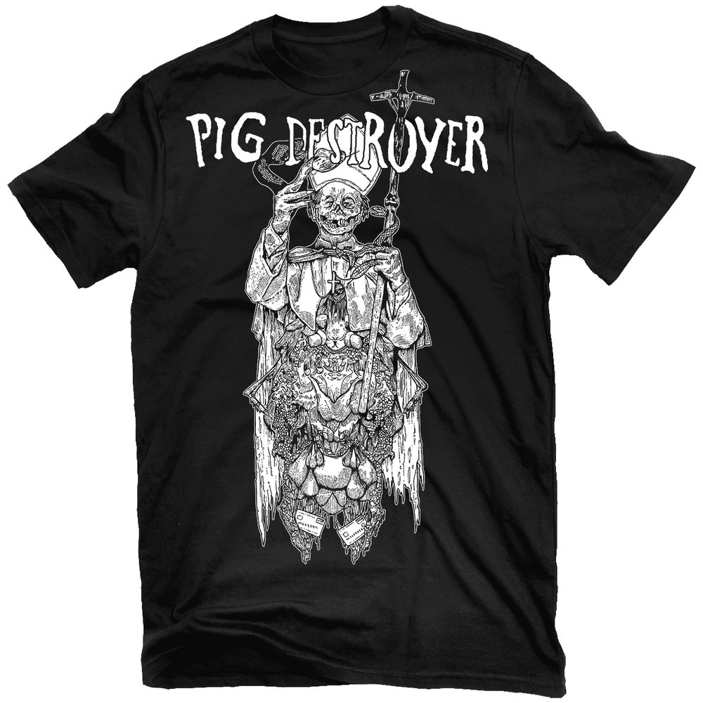 pig-destroyer-merch_02.jpg