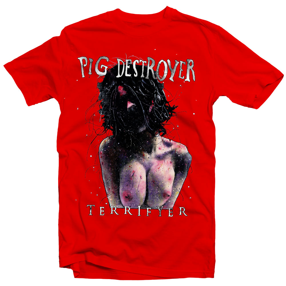 pig-destroyer-merch_08.jpg