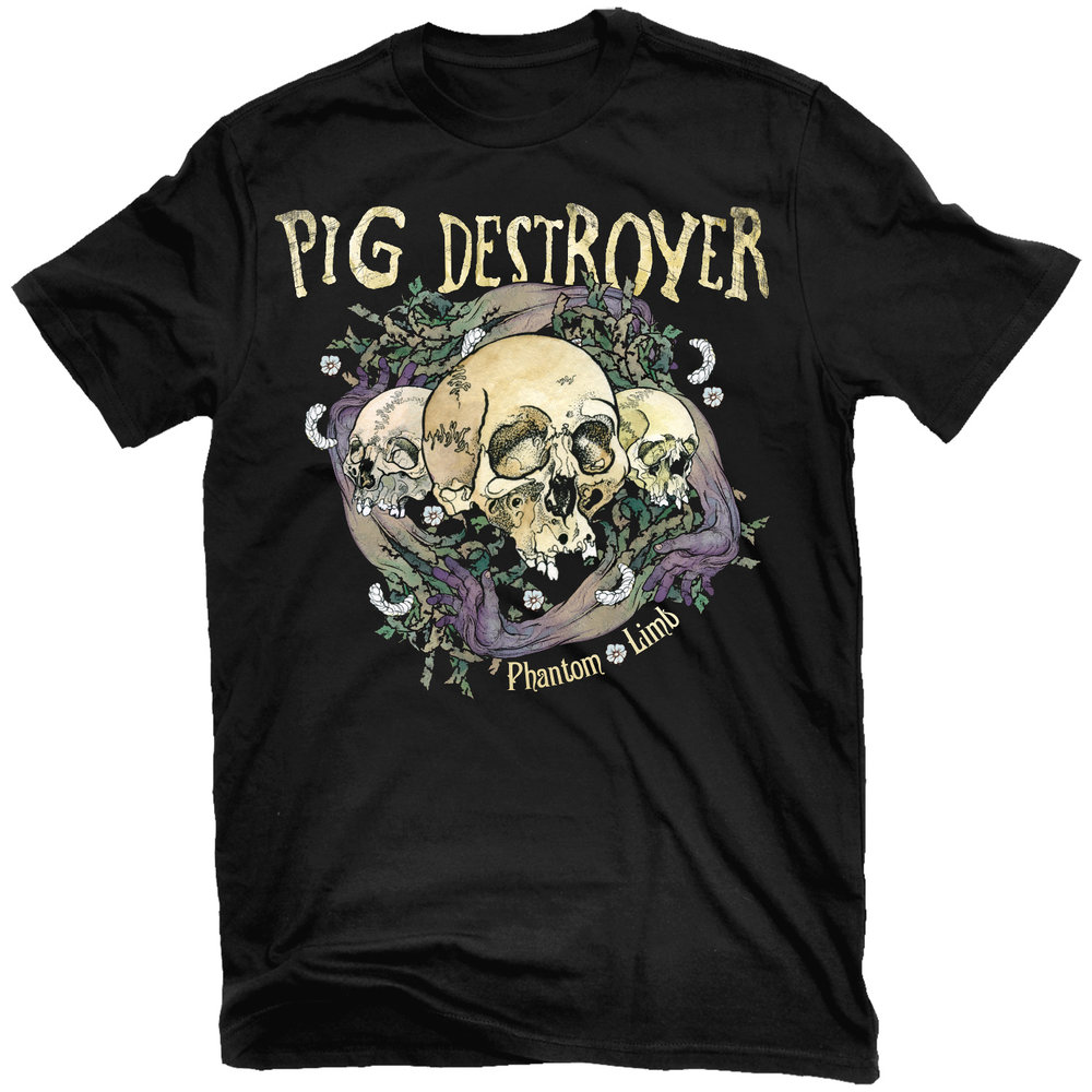 pig-destroyer-merch_09.jpg