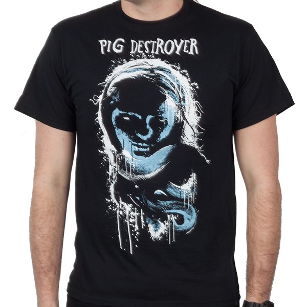 pig-destroyer-merch_10.jpg