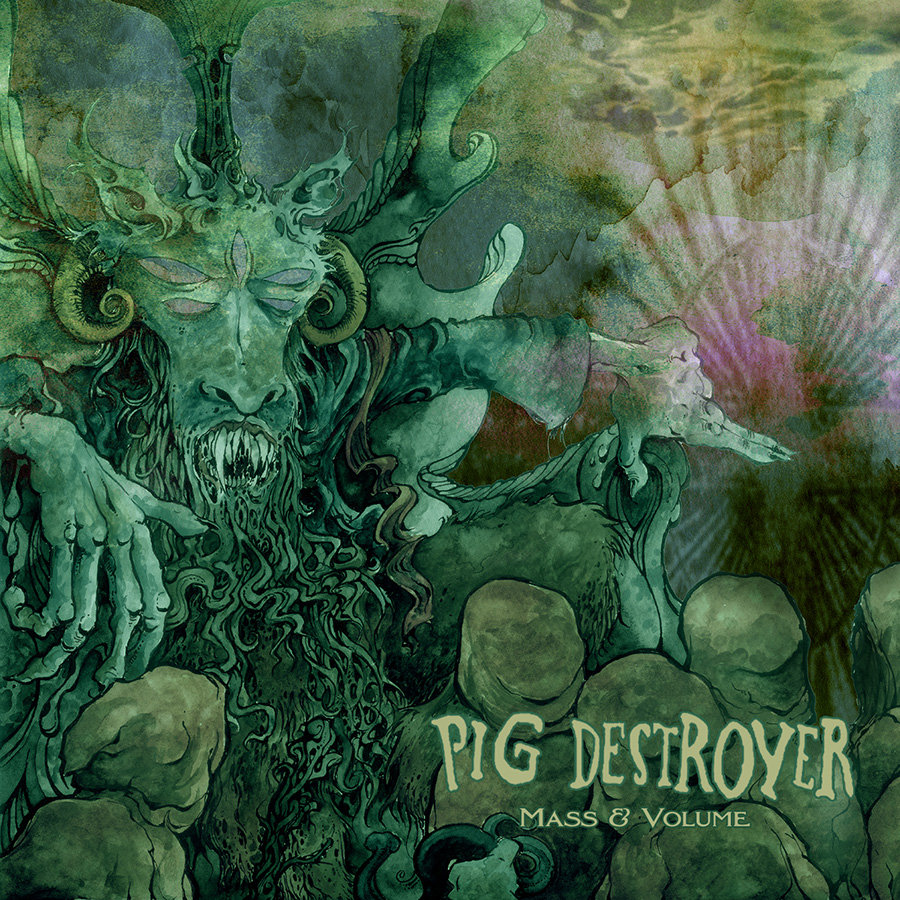 pig-destroyer-mass-volume.jpg