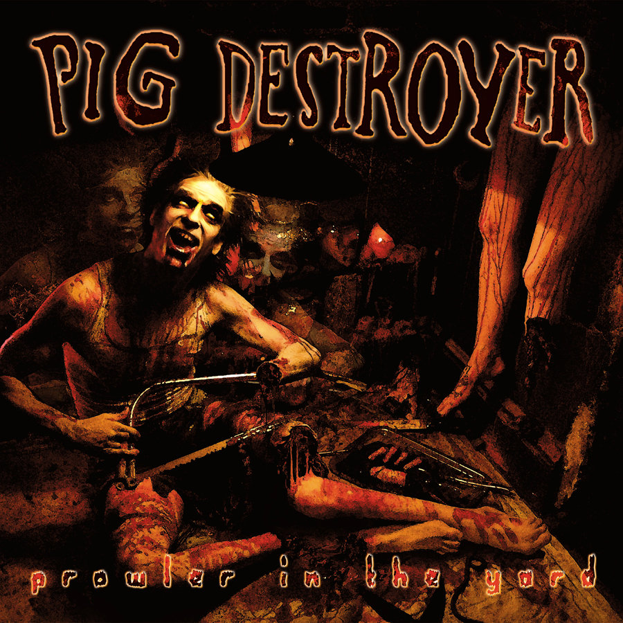 pig-destroyer-prowler-artwork.jpg