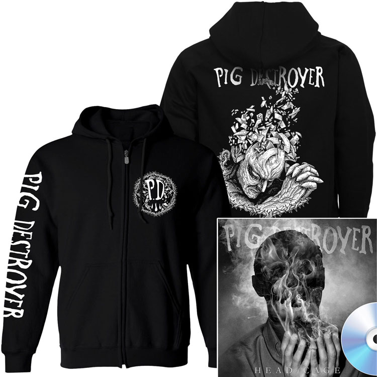 pig-destoyer-head-cage-cd-bundle-hoodie.jpg