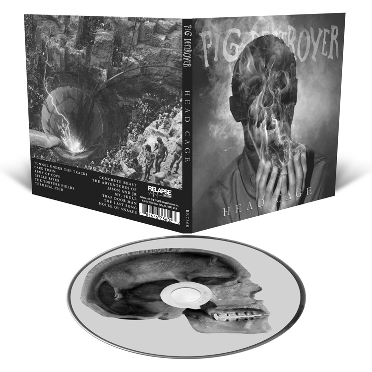 pig-destroyer-head-cage-cd.jpg