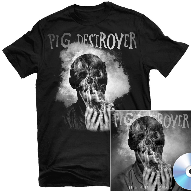 pig-destroyer-head-cage-t-bundle.jpg