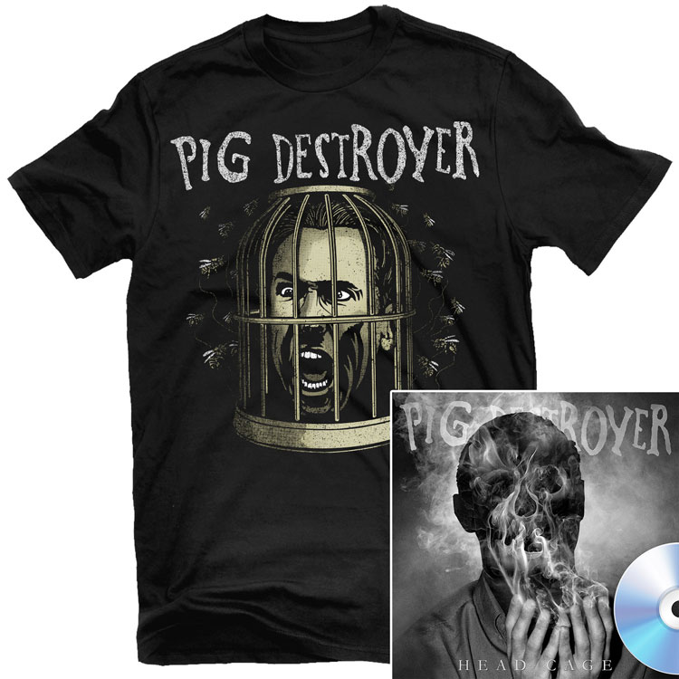 pig-destroyer-head-cage-tshirt-cd-bundle.jpg