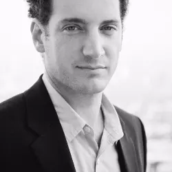 Neil Jacobson  | Advisor  (Berklee College of Music, Music Business) President of Geffen Records. Shapes mainstream culture through music, as one of the entertainment industry's most prominent executives.