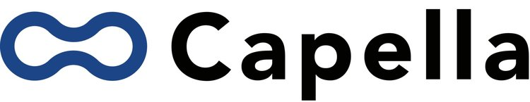 Capella Partners