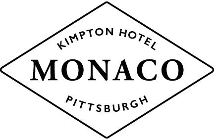 monaco-pittsburgh-logo-782f20b3.jpg
