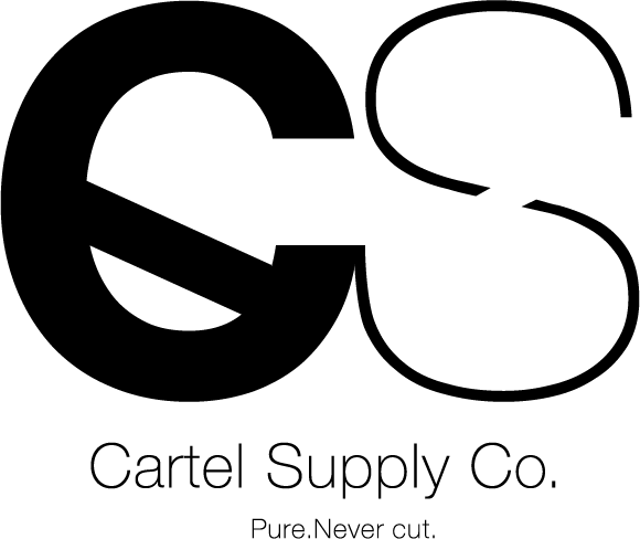 Cartel Supply Co. Logo PNG.png
