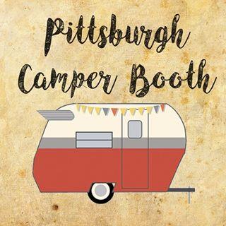 Camper Logo Name.jpg