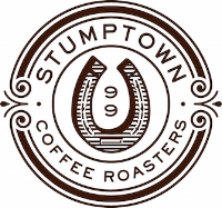 Stumptown_Seal_Round+logo_for+cold+brew+2018.jpg