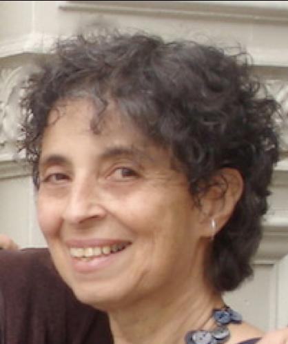 Barbara-Gilvar.png