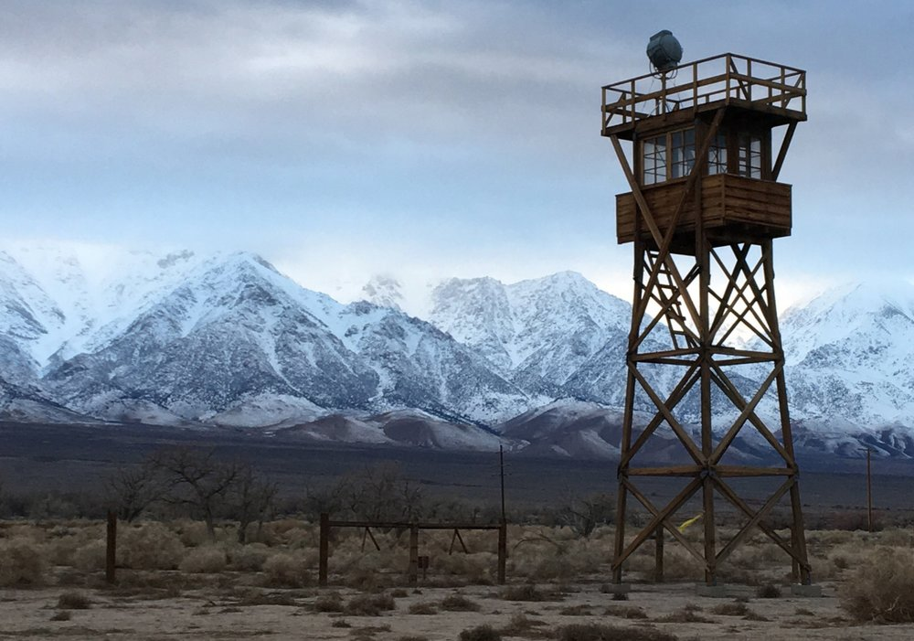 manzanar tower snow.jpg