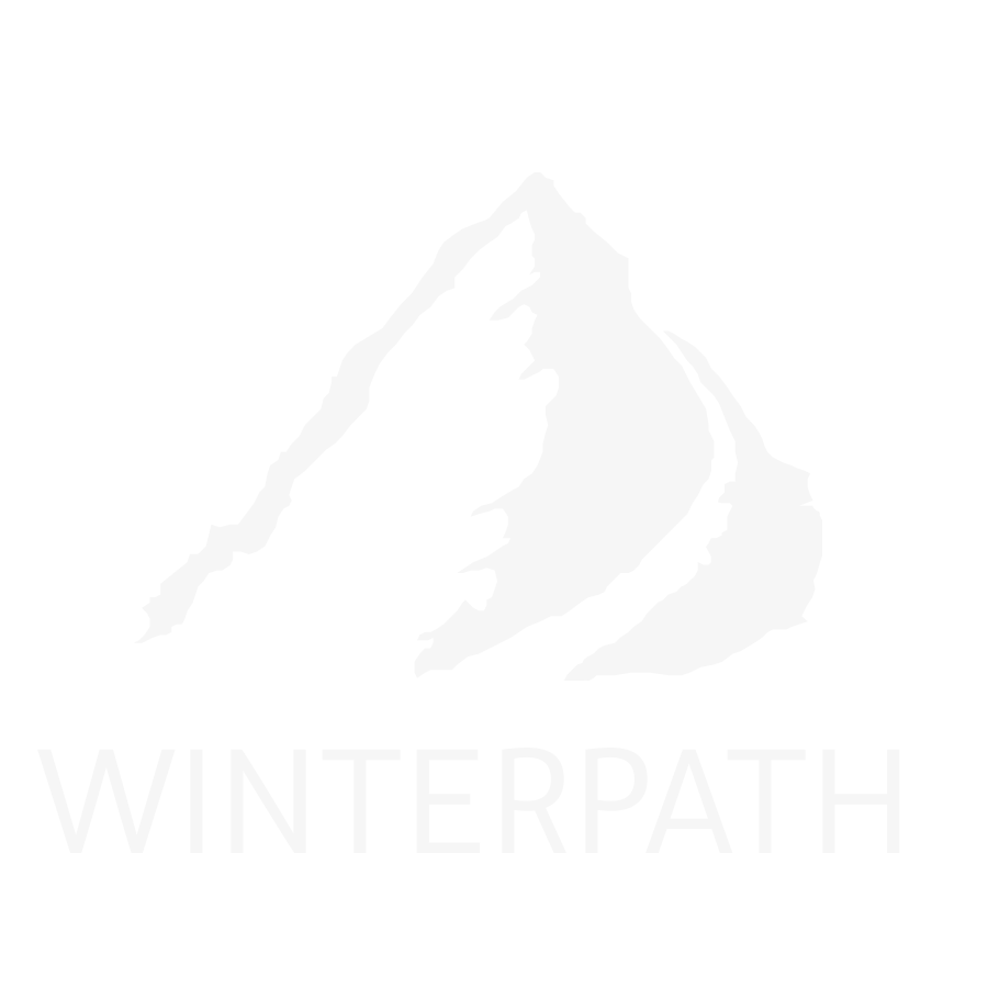 Winterpath