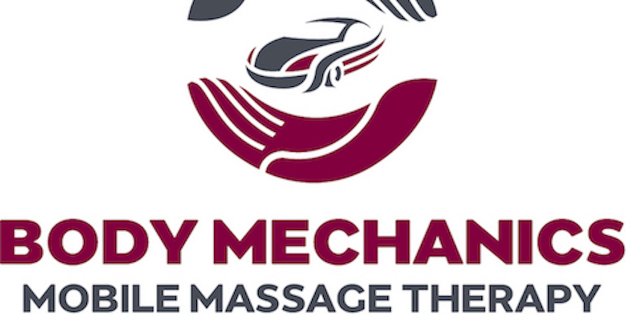 Massage - Body Mechanics Mobile Massage.jpeg