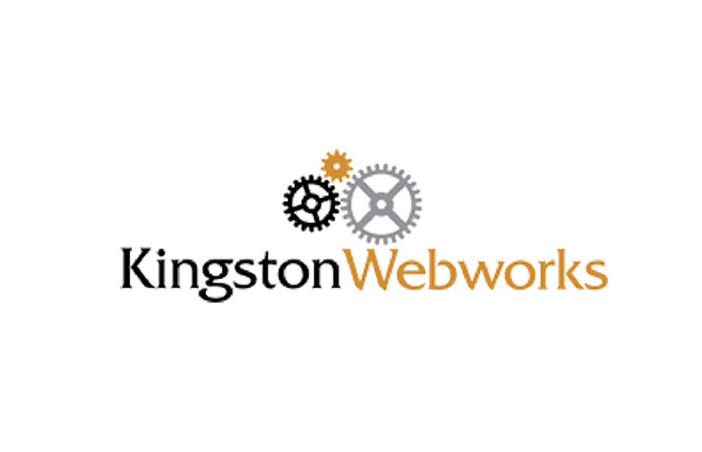 Kingston Webworks Logo.jpg