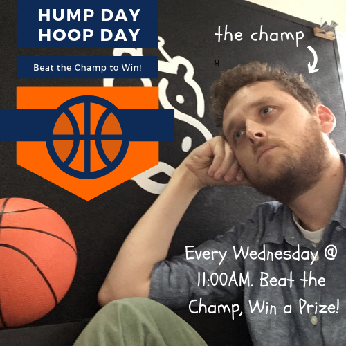 Hump Day Hoop Day.png