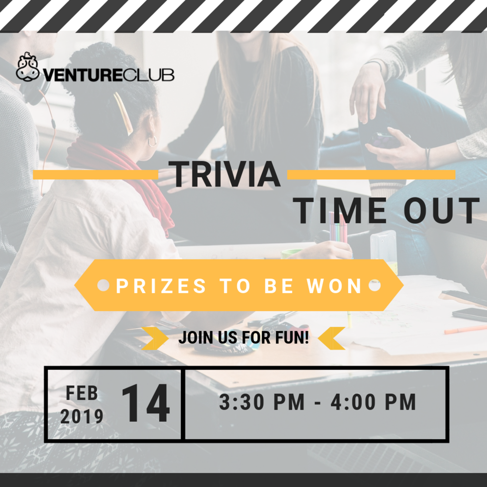Final Thursday Trivia YGKVentureClub w Graphic.png