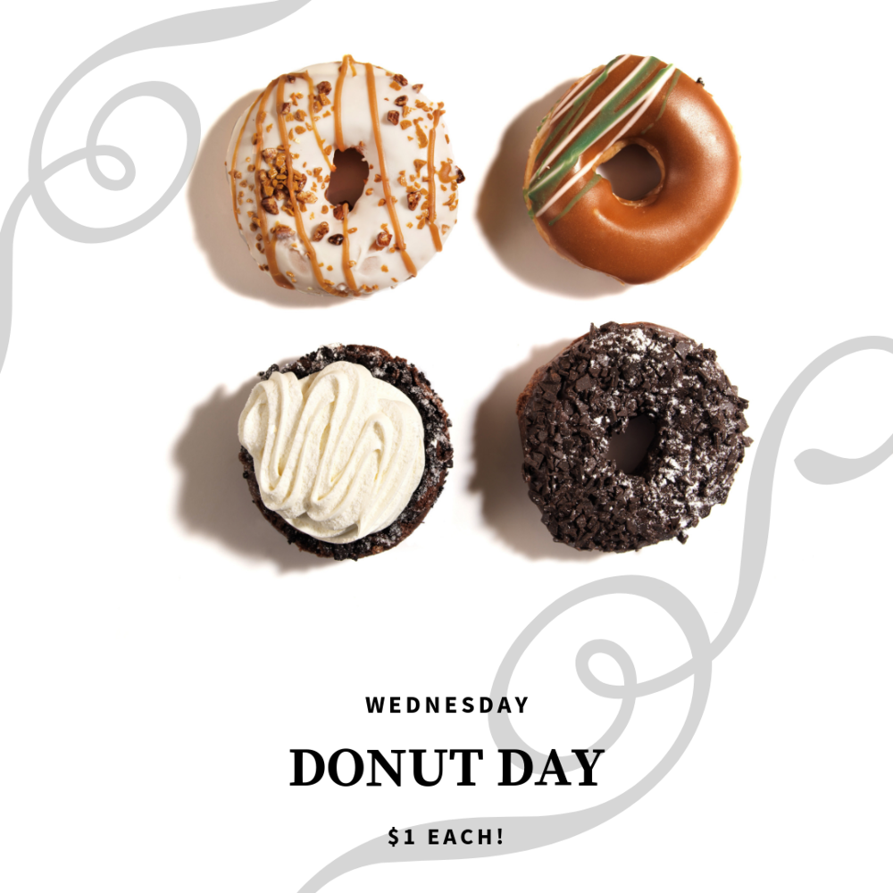 Donut Day (1).png