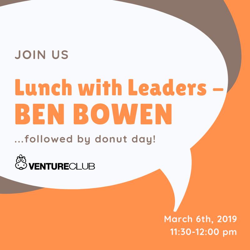 Ben Bowen Guest Speaker.png