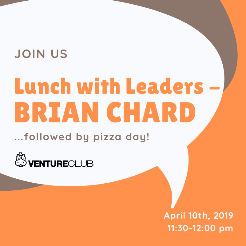 Brian Chard Guest Speaker.png