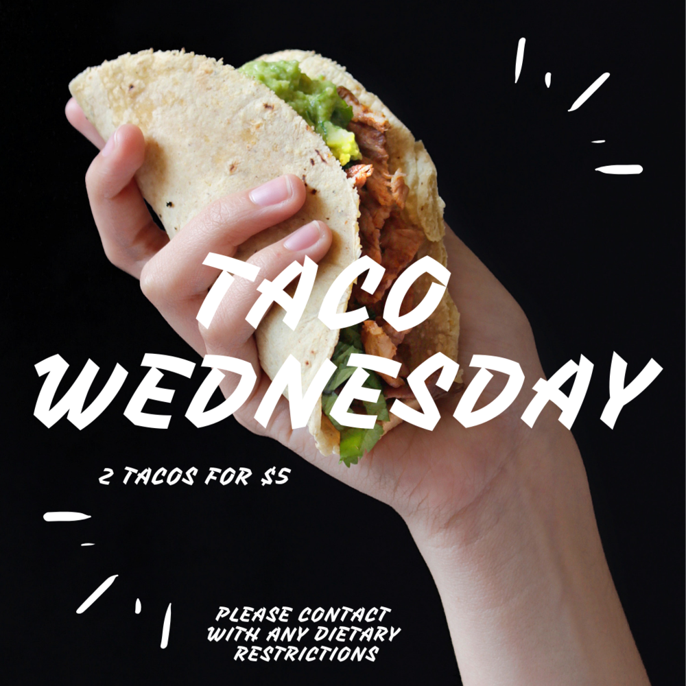 taco wednesday.png