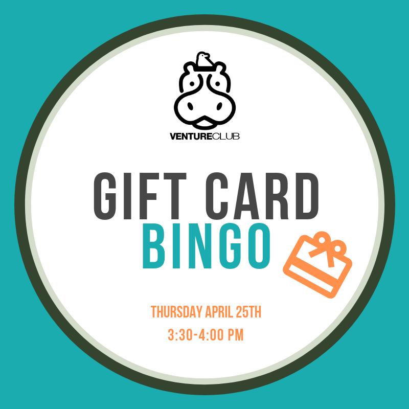 gift card bingo.png