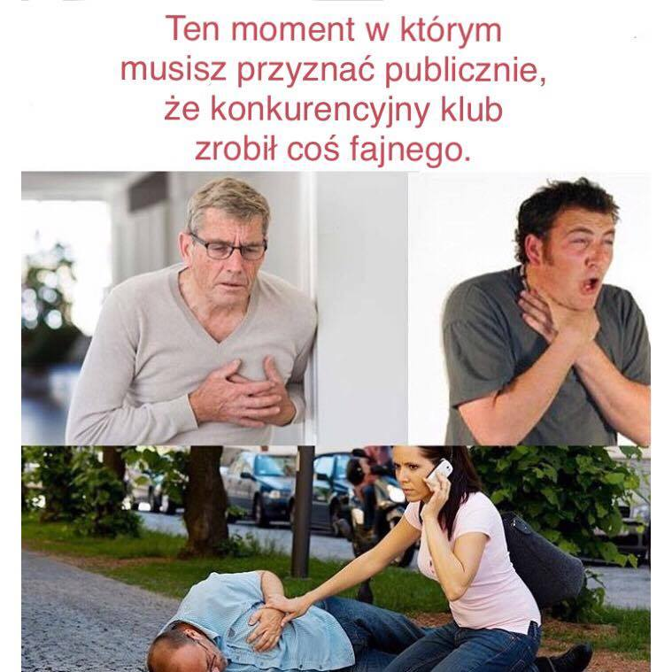 10/10 czyli własne memy mnie śmieszą najbardziej ;)