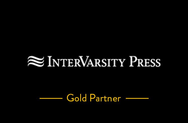 Partner-Website-IVP.png